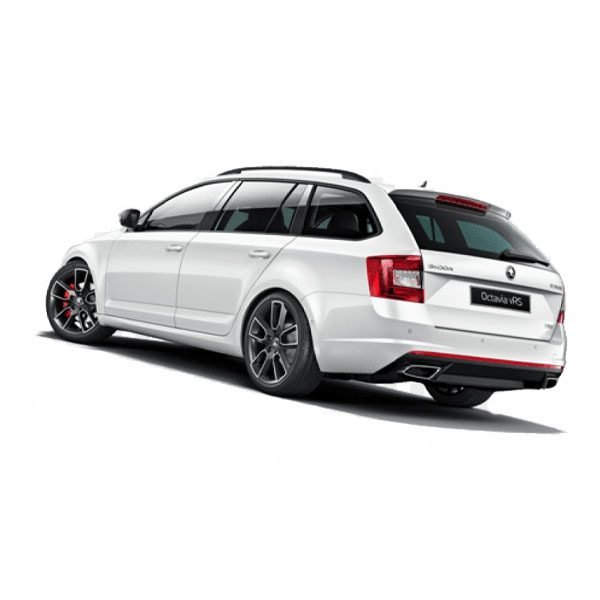 Police-Auction-Skoda-VRS