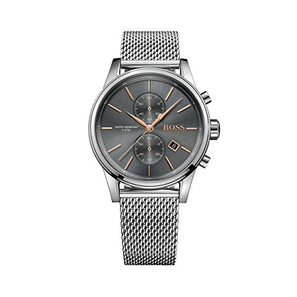 Hugo-Boss-Watch-Wholesale