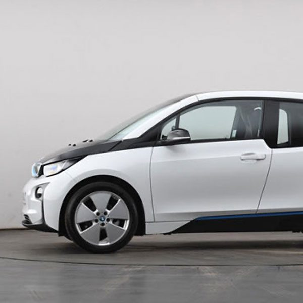 Police-Auction-Cars-BMW-i3