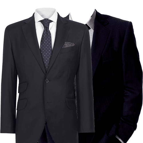 Moss Bros Clearance Pallet Of Mens Suits Wholesale Scout
