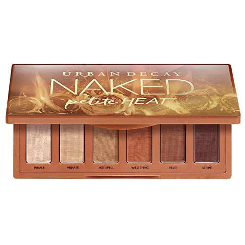 The 10 Best Neutral Eyeshadow Palettes - Annies Noms